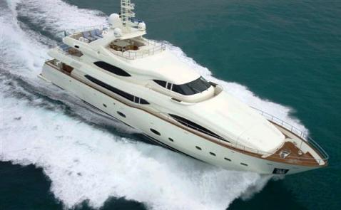 www.yachtsales.asia1.jpg