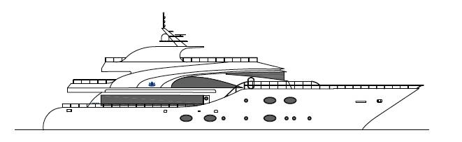 yachtf.jpg